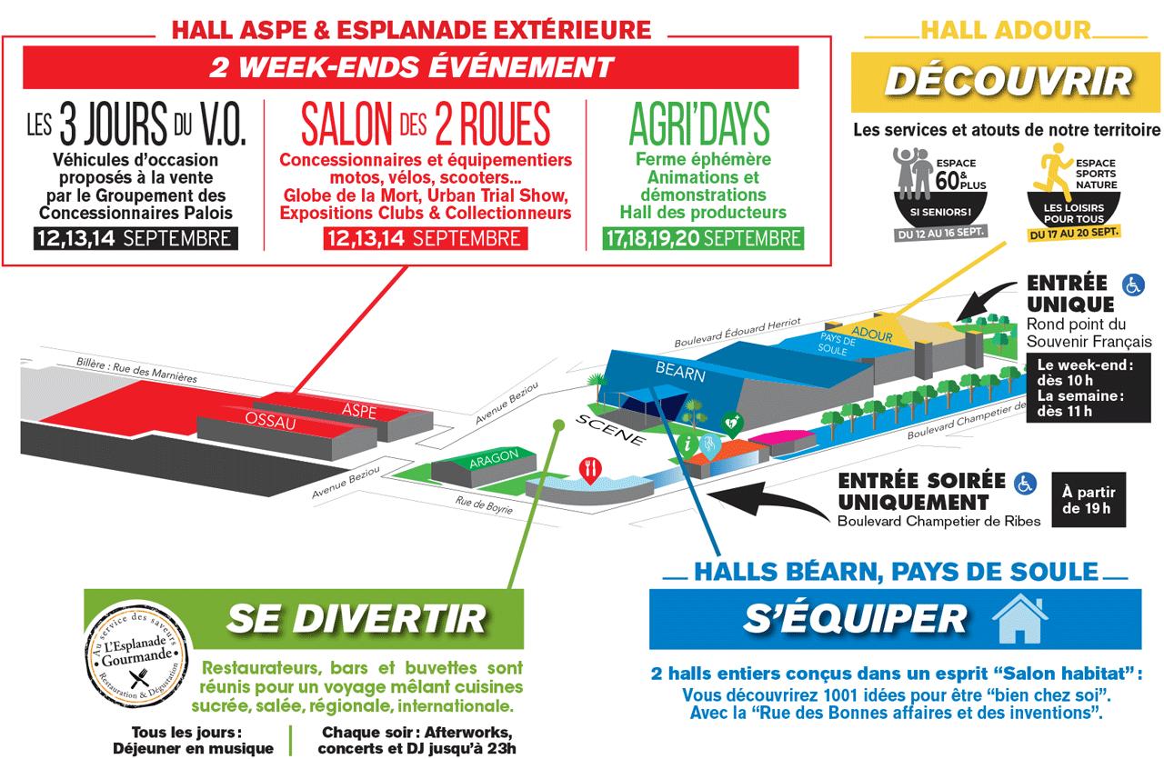 plan-v-2020-08-20