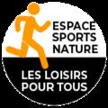 esp-nature