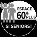 esp-seniors