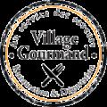 esp-village-gourmand