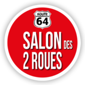 route64-btn