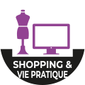 shopping-picto-120x120